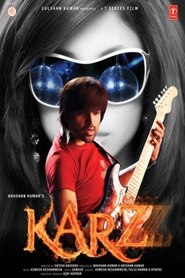 Karzzzz is the best movie in Rohini Hattangadi filmography.