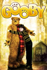 Gooby - movie with Eugene Levy.