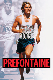 Prefontaine - movie with Jared Leto.