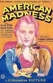 Film American Madness.