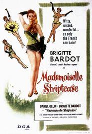 En effeuillant la marguerite is the best movie in Daniel Gelin filmography.