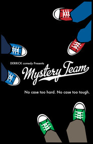 Film Mystery Team.