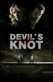 Devil's Knot - movie with Reese Witherspoon.
