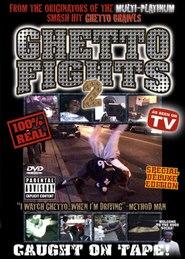 Ghetto is the best movie in Heino Ferch filmography.