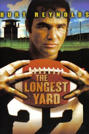 The Longest Yard - movie with Mike Henry.