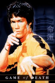Game of Death is the best movie in Colleen Camp filmography.