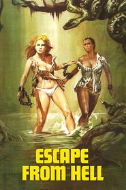 Femmine infernali is the best movie in Anthony Steffen filmography.