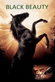 Black Beauty is the best movie in Alun Armstrong filmography.