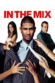 In the Mix is the best movie in Usher Raymond filmography.