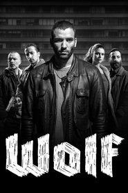 Wolf is the best movie in Marwan Kenzari filmography.