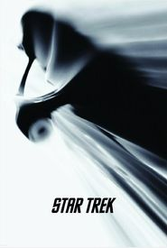 Star Trek - movie with Bruce Greenwood.