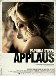 Applaus is the best movie in Paprika Steen filmography.