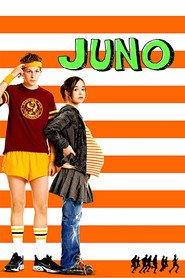 Juno - movie with Jason Bateman.