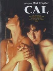 Cal is the best movie in Helen Mirren filmography.