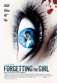 Forgetting the Girl is the best movie in Paul Sparks filmography.