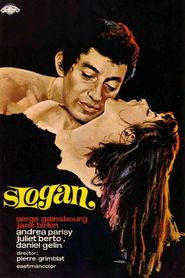 Slogan is the best movie in Daniel Gelin filmography.