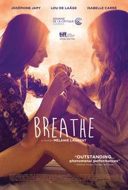 Respire is the best movie in Anne Marivin filmography.