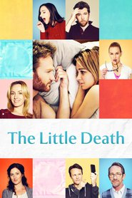 The Little Death is the best movie in Stephane May filmography.