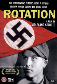 Rotation - movie with Reinhard Kolldehoff.