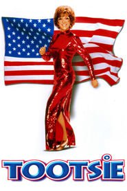 Tootsie is the best movie in Jessica Lange filmography.
