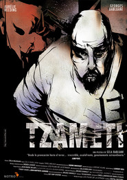 13 (Tzameti) is the best movie in Aurelien Recoing filmography.