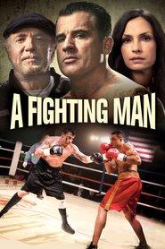 A Fighting Man is the best movie in Adam Beach filmography.