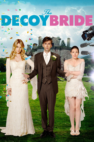 The Decoy Bride is the best movie in David Tennant filmography.