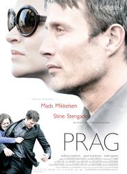 Film Prag.