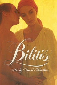 Bilitis is the best movie in Mathieu Carriere filmography.