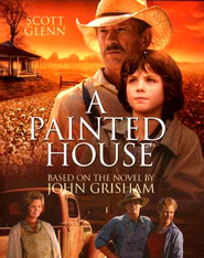 A Painted House is the best movie in Logan Lerman filmography.