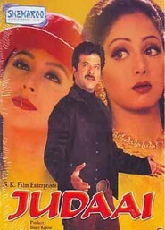 Judaai is the best movie in Saeed Jaffrey filmography.