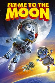 Fly Me to the Moon is the best movie in Trevor Gagnon filmography.