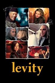 Film Levity.