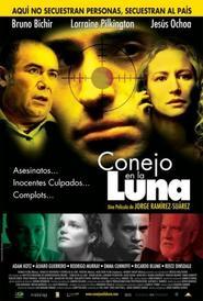 Conejo en la luna is the best movie in Bruno Bichir filmography.