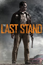 The Last Stand is the best movie in Eduardo Noriega filmography.