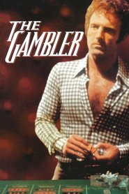 The Gambler - movie with Paul Sorvino.