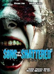 Shattered is the best movie in Martin Cummins filmography.