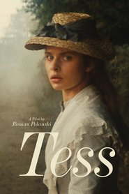 Tess is the best movie in Peter Firth filmography.