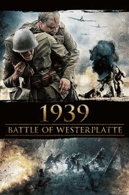 Tajemnica Westerplatte - movie with Borys Szyc.