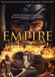 Empire is the best movie in Santiago Cabrera filmography.