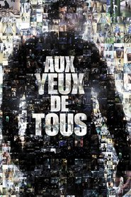 Aux yeux de tous - movie with Feodor Atkine.