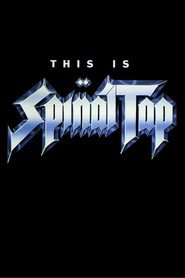 This Is Spinal Tap is the best movie in Michael McKean filmography.