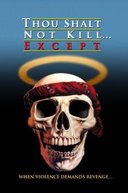 Stryker's War is the best movie in Sam Raimi filmography.