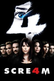 Scream 4 is the best movie in Hayden Panettiere filmography.