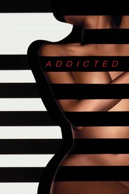 Addicted is the best movie in Emayatzy Corinealdi filmography.