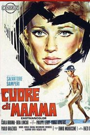Cuore di mamma - movie with Paolo Graziosi.