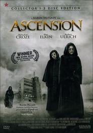 Ascension is the best movie in Ilona Elkin filmography.