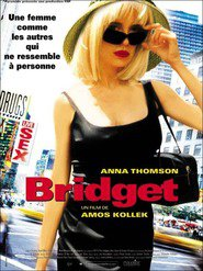 Bridget is the best movie in Lance Reddick filmography.