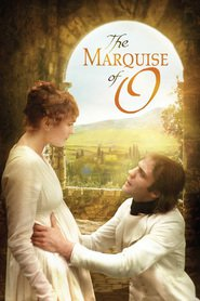 Die Marquise von O... - movie with Eduard Linkers.