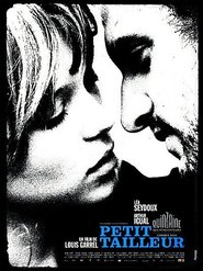 Petit tailleur is the best movie in Lolita Chammah filmography.